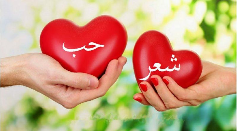 بالصور خاطرة حب , احلي كلام عن الحب 2181 1