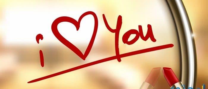 بالصور خاطرة حب , احلي كلام عن الحب 2181 7