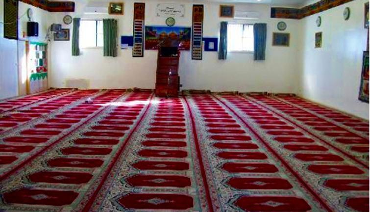 صور هل يجوز للحائض دخول المسجد , دخول الحائض المسجد