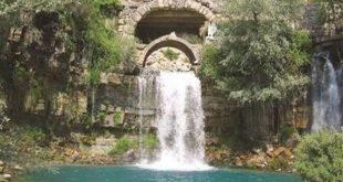 اماكن سياحية في لبنان , اجمل اماكن سياحية