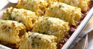 بالصور اكلات رمضانية سهله وسريعه ولذيذه , احلي اكلات رمضانية 2226 3 310x165