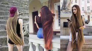 صورة اطول شعر في العالم , صور شعر طويل 2240 1