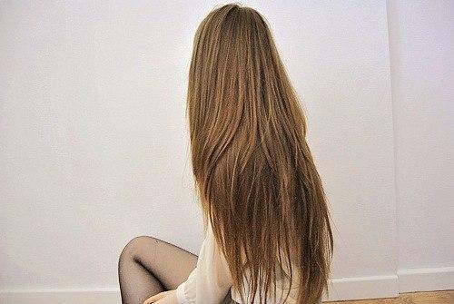 صورة اطول شعر في العالم , صور شعر طويل 2240 2