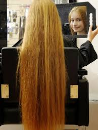 صورة اطول شعر في العالم , صور شعر طويل 2240 3