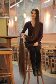 صورة اطول شعر في العالم , صور شعر طويل 2240 5