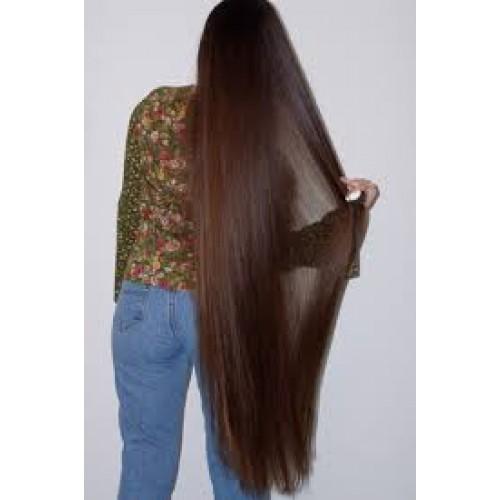 صورة اطول شعر في العالم , صور شعر طويل 2240 6