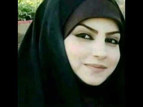 صور بنات محجبات حزينه اجمل صور محجبات قلوب فتيات