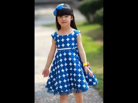 بالصور ملابس بنات صغار , احلي ملابس بنات 2244 1
