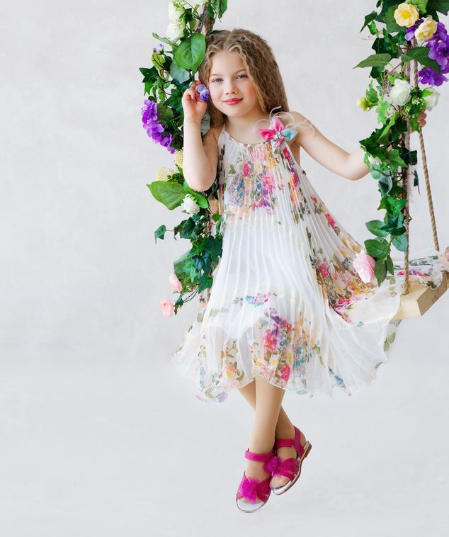 بالصور ملابس بنات صغار , احلي ملابس بنات 2244 11