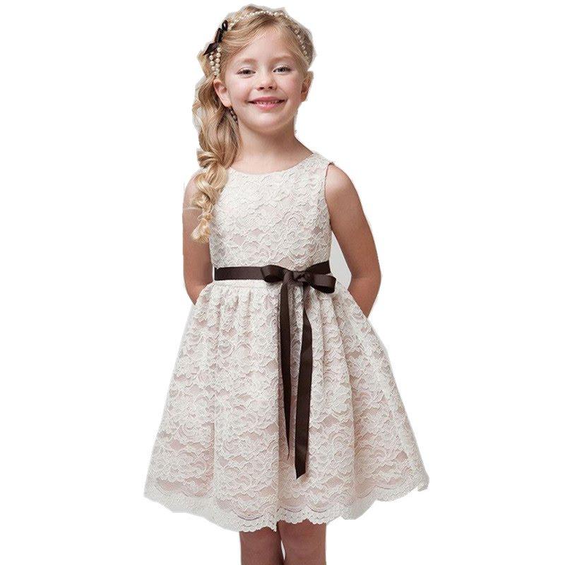 بالصور ملابس بنات صغار , احلي ملابس بنات 2244