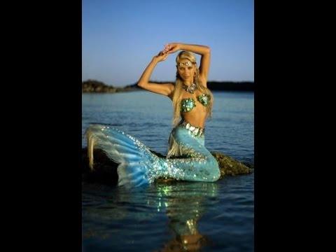 بالصور صور عروسه البحر , اجمل صور عروسه البحر 2245 4