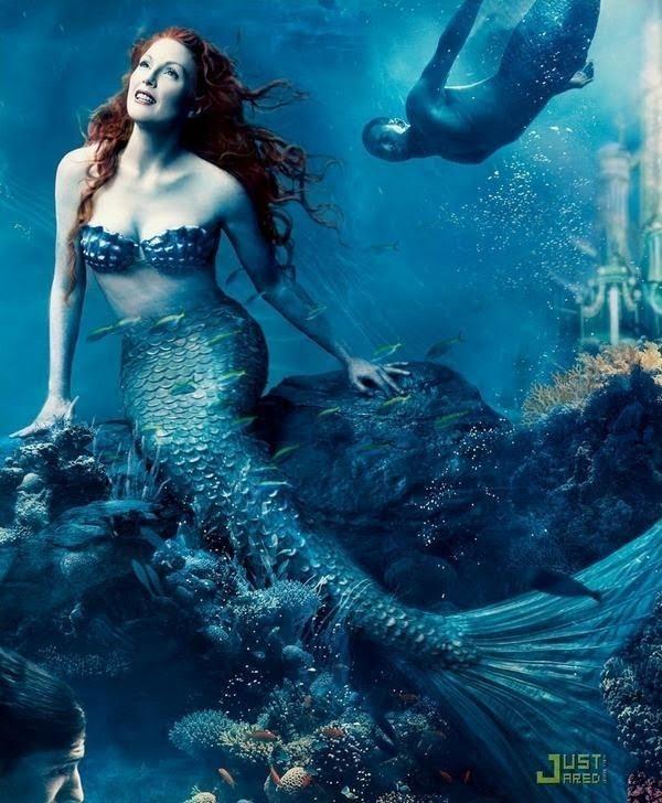 بالصور صور عروسه البحر , اجمل صور عروسه البحر 2245 9