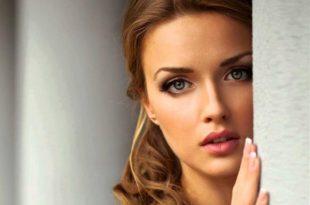 بالصور صور اجمل النساء , احلي صور 2247 10 310x205