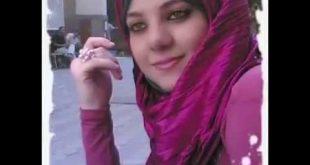 صوره بنات مصرية , اجمل بنات مصريه