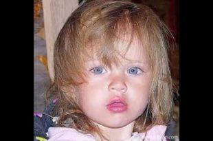 بالصور اجمل طفلة في العالم , صور اجمل طفله في العالم 2252 12 310x205