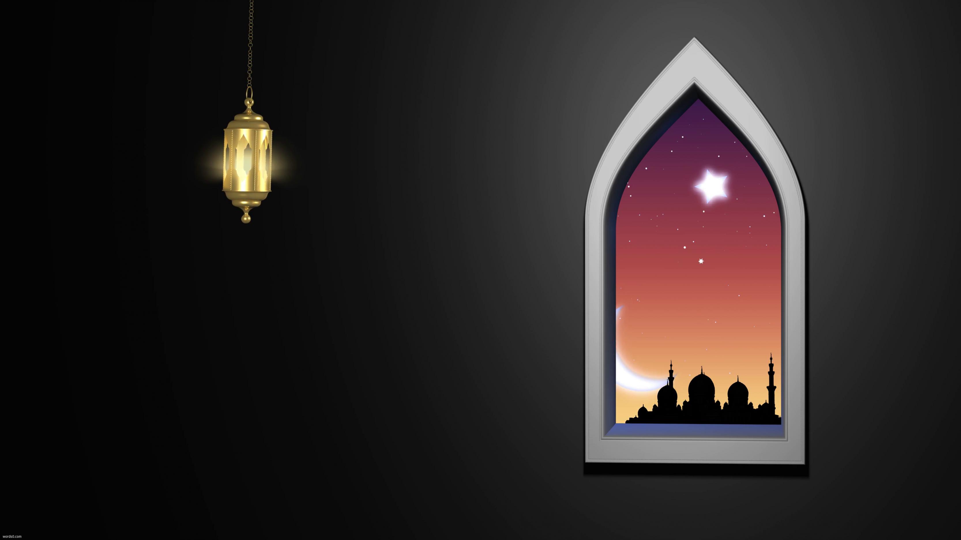 بالصور دعاء الافطار في رمضان , ادعيه رمضان 2265 1