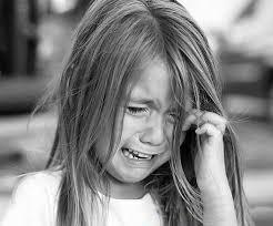 بالصور صور بنت حزينه , صور بنات تبكي 2297 11