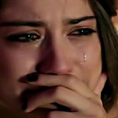 بالصور صور بنت حزينه , صور بنات تبكي 2297 3