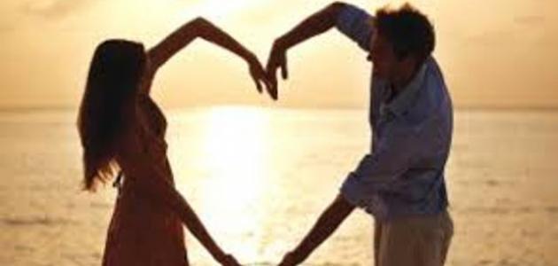 بالصور كيف اجعل البنت تحبني , نصائح تقربك من حبيبتك 2305