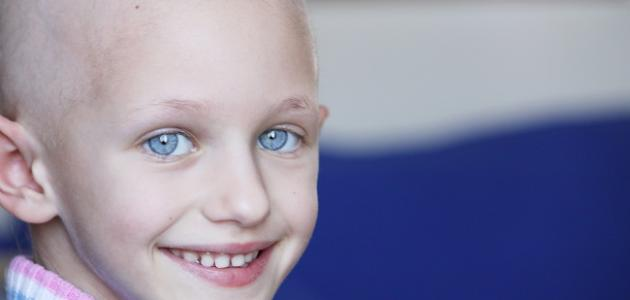 صور اعراض مرض السرطان , معلومات عن مرض السرطان