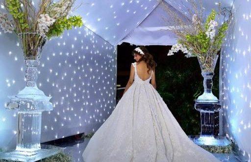صورة صور اعراس , اجمل صور اعراس