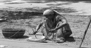 صوره الفرق بين الفقير والمسكين , توضيح معني الفقير والمسكين