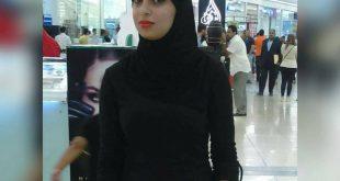 صور مصريات , صور جميلات مصريات