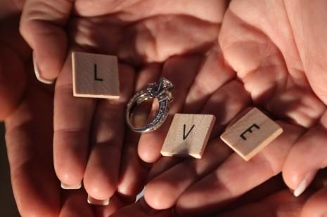 بالصور تفسير حلم الزواج , الحلم بالزواج 2382 2