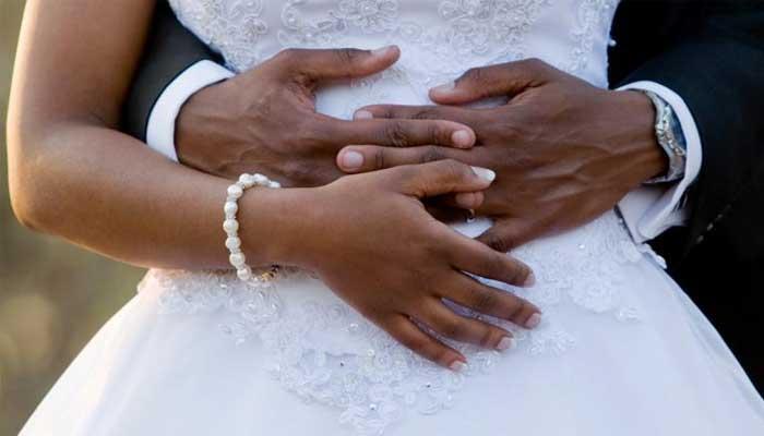 بالصور تفسير حلم الزواج , الحلم بالزواج 2382