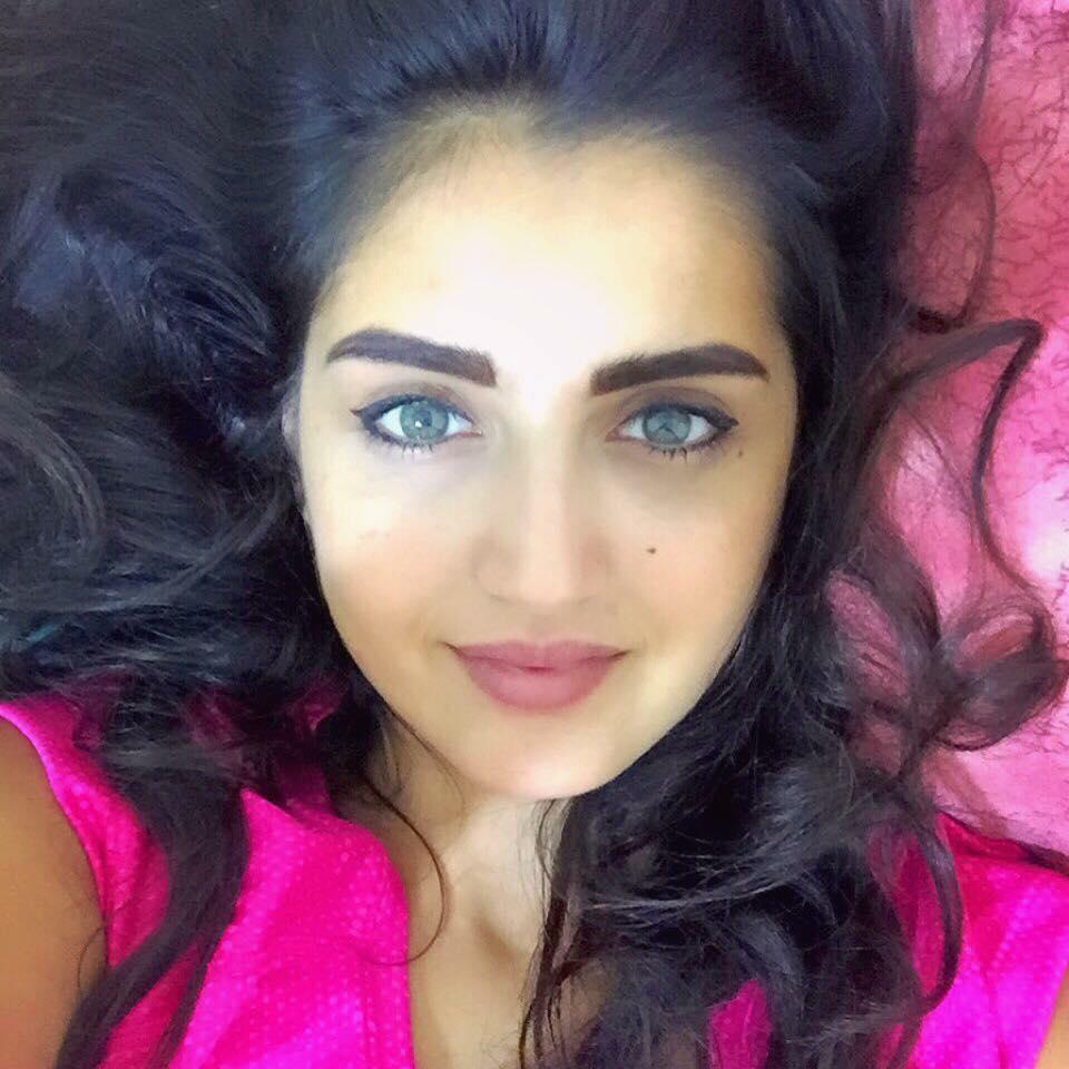 بالصور فتيات لبنانيات , اجمل صور فتيات 2384 1