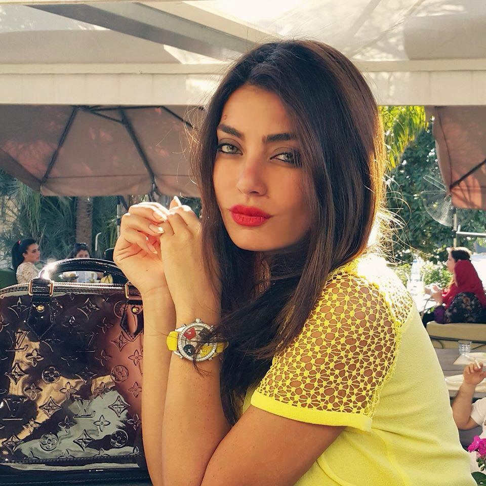 بالصور فتيات لبنانيات , اجمل صور فتيات 2384 3