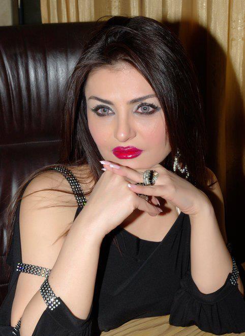 بالصور فتيات لبنانيات , اجمل صور فتيات 2384 6