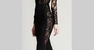 صور فستان سهرة , اجمل فساتين السهرة