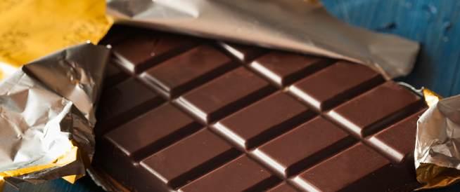 بالصور فوائد الشوكولاته , اهميه تناول الشوكولاتة 2393 4