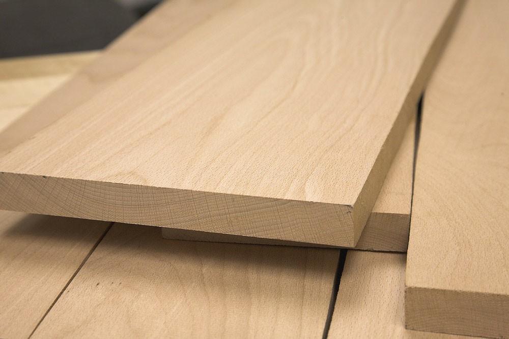 بالصور انواع الخشب , افضل انواع الخشب 2419 2