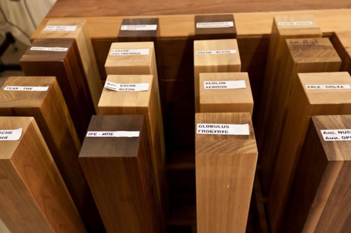 صور انواع الخشب , افضل انواع الخشب