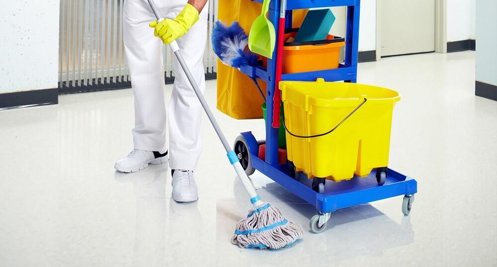 بالصور شركة تنظيف منازل , اهم شركات تنظيف 2441 1
