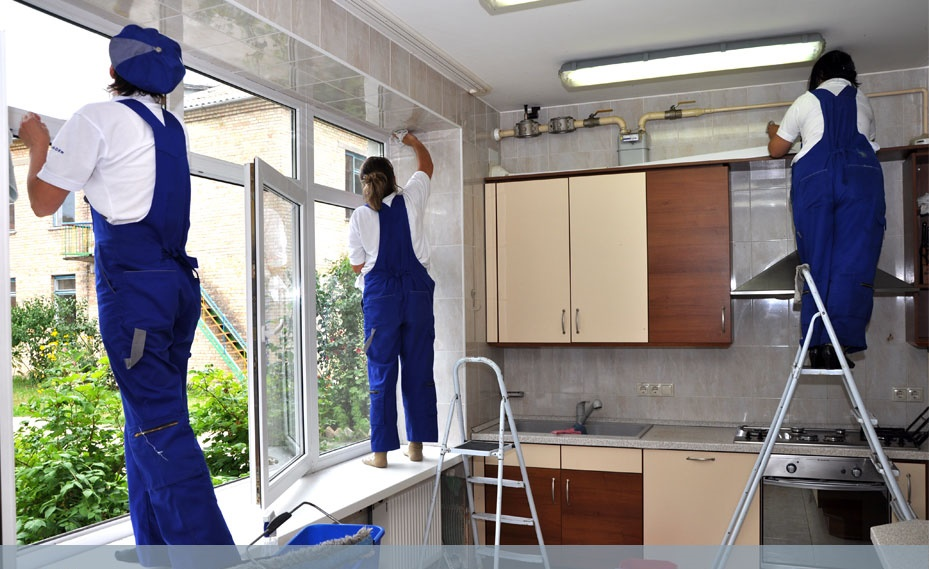 بالصور شركة تنظيف منازل , اهم شركات تنظيف 2441 2