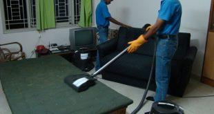 صوره شركة تنظيف منازل , اهم شركات تنظيف