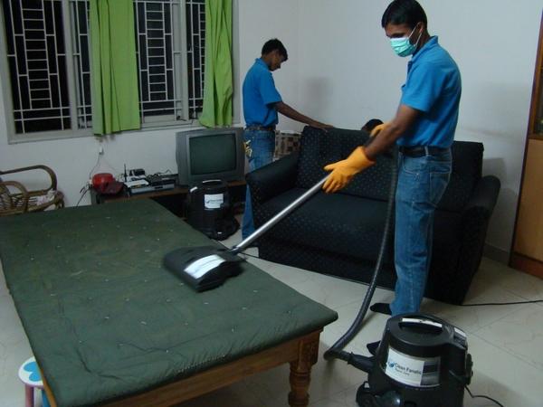 بالصور شركة تنظيف منازل , اهم شركات تنظيف 2441