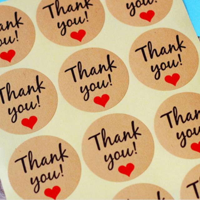 بالصور شكرا من القلب , عبارات شكر من القلب 2709 2