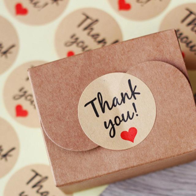 بالصور شكرا من القلب , عبارات شكر من القلب 2709 3