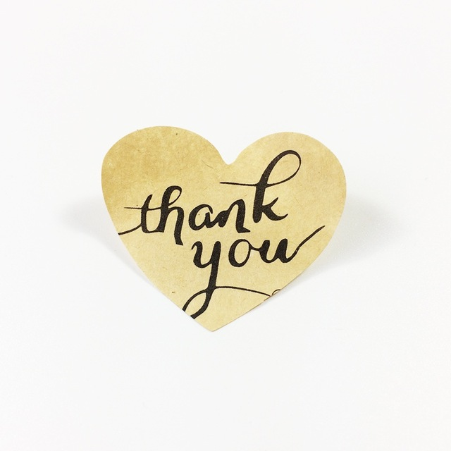 بالصور شكرا من القلب , عبارات شكر من القلب 2709 8