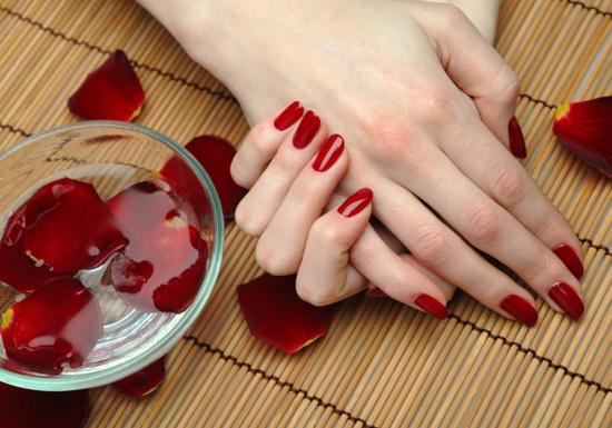 بالصور خلطات تبيض اليدين , تجميل اليدين وتبييضها 2715 1