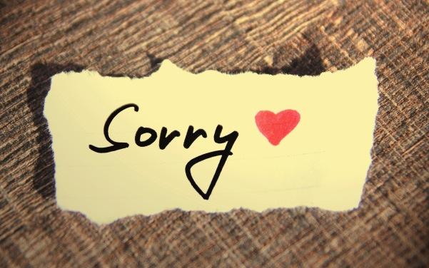 بالصور رسالة اعتذار للحبيب الزعلان , اجمل رسائل الاعتذار للحبيب 2717 8