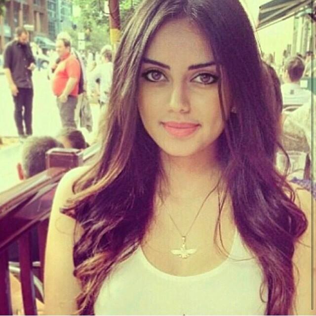 بالصور جمال ايرانيات , البنات الايرانية اجمل بنات 2718 1