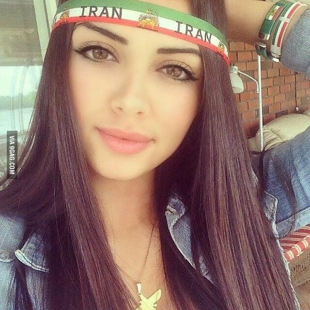 بالصور جمال ايرانيات , البنات الايرانية اجمل بنات 2718 2