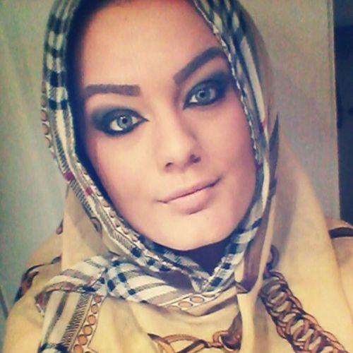 بالصور جمال ايرانيات , البنات الايرانية اجمل بنات 2718 4