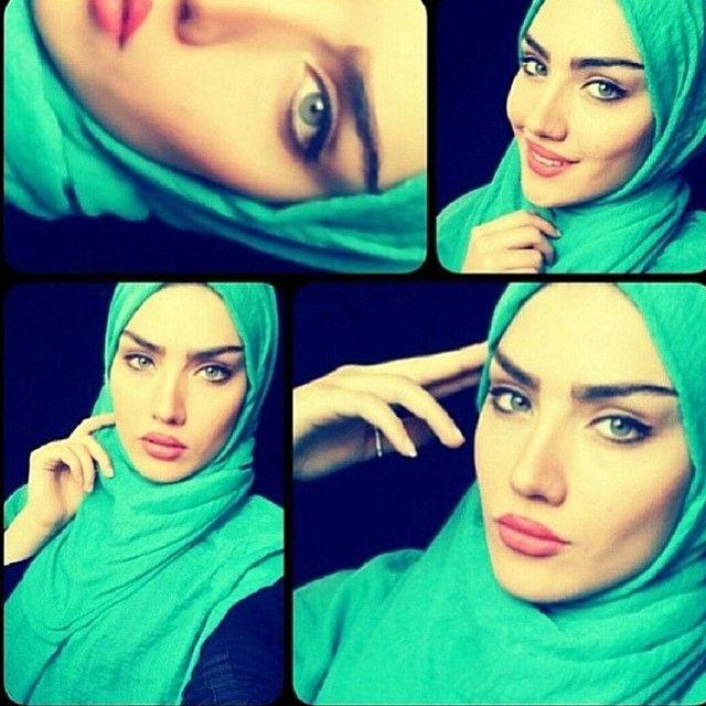 بالصور جمال ايرانيات , البنات الايرانية اجمل بنات 2718 6