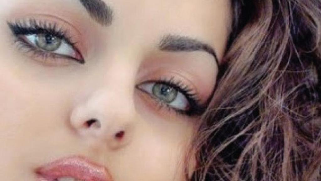 بالصور جمال ايرانيات , البنات الايرانية اجمل بنات 2718 7